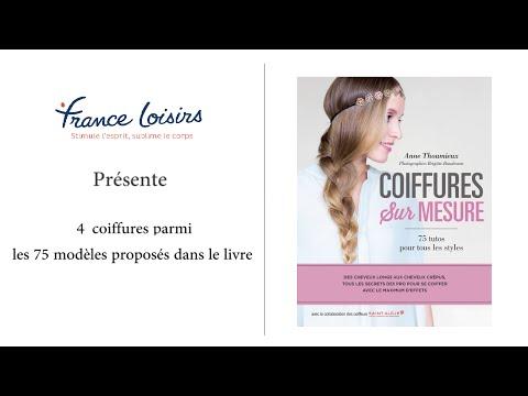 Vidéo de Anne Thoumieux