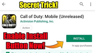 how to download cod mobile beta android - TH-Clip