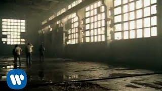 Myslovitz - Sound Of Solitude