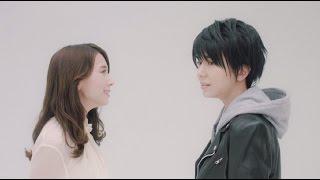 May J. / めぐり逢えたら (Self Duet of May J.)