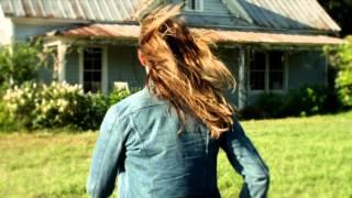 Banshee | Season 4 Trailer #5
