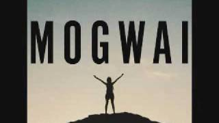 Mogwai - I'm Jim Morrison, I'm Dead video