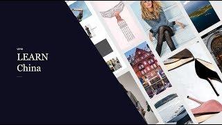 VERB Brands - Video - 3