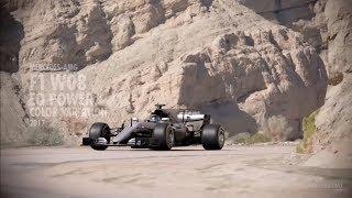 Gran Turismo Sport   Update 1.23 Showcase 7 News Car (4K)