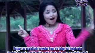Gambar cover Lagu Terbaru Simalungun Icha Boru Girsang BG AGIH