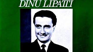 Chopin - 14 Waltzes & More (recording of the Century : Dinu Lipatti)
