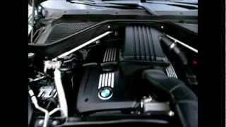 2009 BMW X5 3.0I  X DRIVE   BY  NORTH STAR AUTO SALE