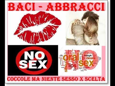 Sex and the Dress Città Foto