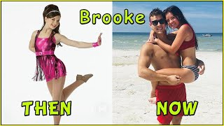 Dance Moms Then And Now 2019 [Real Name & Age]