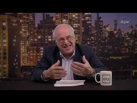 Capitalism is anti-democratic by definition - Richard D. Wolff