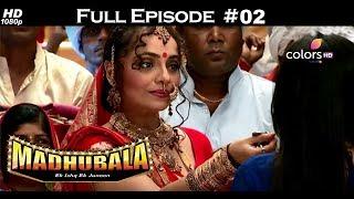 madhubala episode 1 - TH-Clip