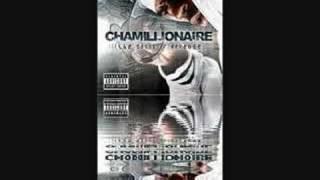 Chamillionaire - Grind Time
