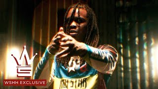 """Chief Keef """"Rawlings / TV On (Big Boss)"""" (WSHH Exclusive - Official Music Video)"""