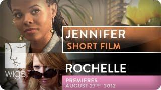 Jennifer (2012) Video