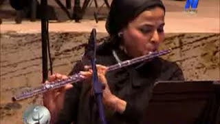 اغاني طرب MP3 كلاسيكيات الموسيقار عماد الشارونى - قانون الدكتور ماجد سرور - مهرجان الموسيقى العربية 10/11/2016 تحميل MP3