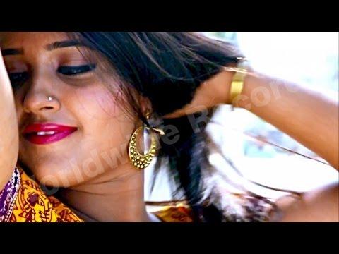 Padhavalu Love Ke Pahara | Rakesh Mishra, Kajal Raghwani | Hot Bhojpuri Song | HD