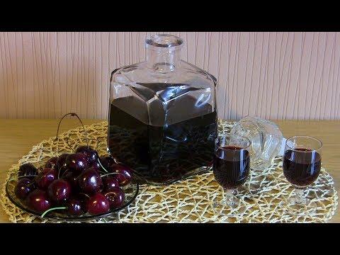 Torpedy alkoholizm Astana