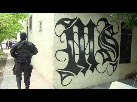 El Salvador: ¿Fin de la tregua entre maras?