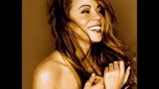 Mariah Carey vs. Fragma - Toca's Together
