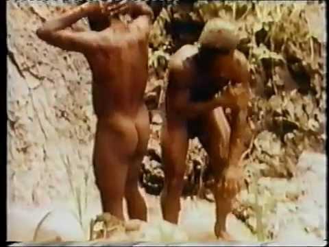 Alena Piskun sex video