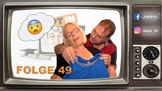 Die Sommerhighlights ☀️ Büssi zappt'!n: Folge 49