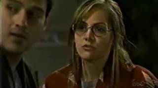 As The World Turns Vintage Brian Bloom видео