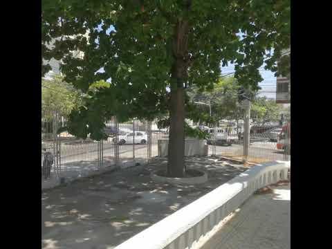 Casas, Alquiler, Barranquilla - $9.500.000