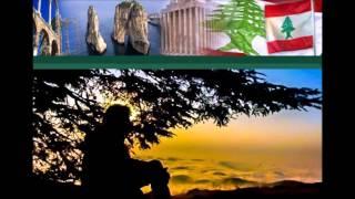 تحميل اغاني leish ehtarak lebnan - Raja Badr ليش احترق لبنان ـ رجا بدر MP3
