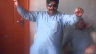 preview picture of video 'mujra in okara Malik Asghar bhatti okara'