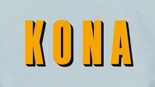 ТАКОГО КАРЛ НЕ ОЖИДАЛ ► Kona #1
