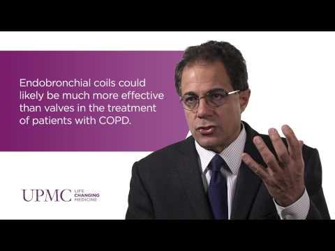 E cila ndikon në prognozë e pacientëve me hipertension