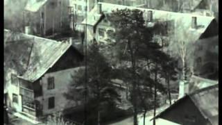 Красногорск. Ностальгия. 80-е гг.