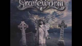 Graveworm - I, The Machine
