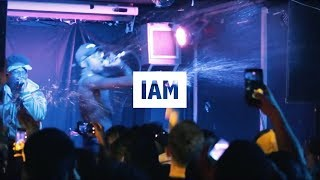 Che Lingo Sold Out Headline Show Supported By Kadiata & Risky | THIS IS LDN [EP:166]