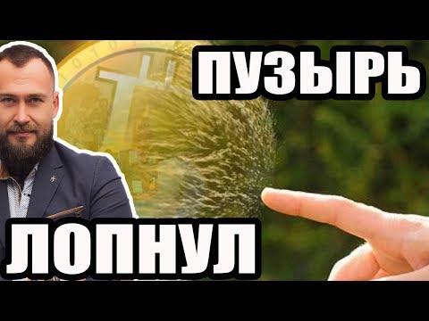 Формула коэффициент финансовой независимости капитализированных источников