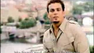 Amr Diab Tamally Maak HQ English Subtitles