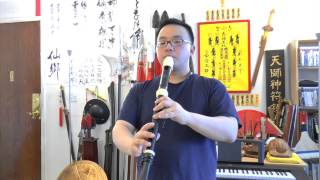 BEST Recorder Introduction, AMAZING 101 - Soprano, Alto, Tenor and Bass Recorder!!!