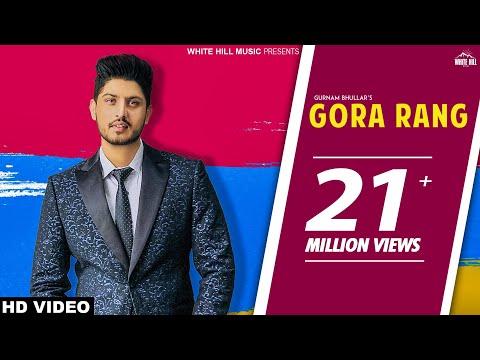 Gora Rang mp4 video song download