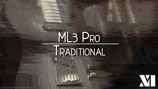 Chapman ML3 Pro Traditional - A Tele For The Modern Guitarist? || SixteenInMono
