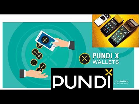 Užsidirbti pinigų mobilųjį telefoną