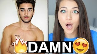 Download Youtube: Don't Judge Me Challenge INDIA Edition!- Reaction