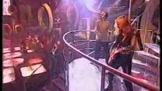 Five - Everybody get up (MTV EMAs)