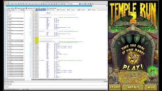 reverse engineering games - TH-Clip