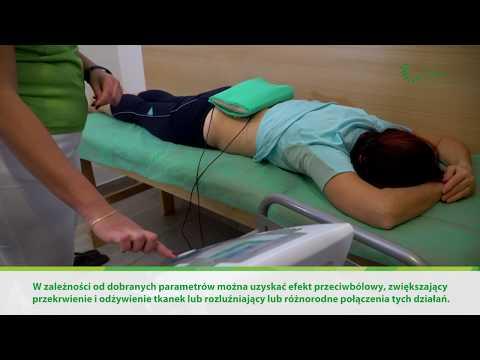 Durere în articulațiile picioarelor și mâinilor pelvisului