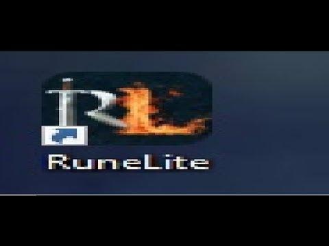 Runelite Plugin Guide