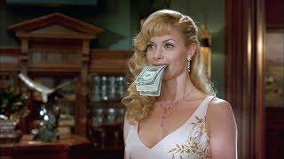 《逃出絕命鎮》的靈感源自於它!被忽視的佳片,女神妮可基德曼主演《複製嬌妻》