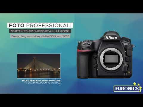 NIKOND500 + AF-S DX 16-80mm VR Kit + Lexar SD Pro 633xBlack