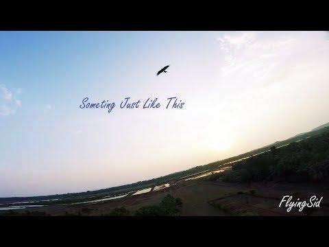 Trip to Kumta | Something Just Like This | Flying Sid