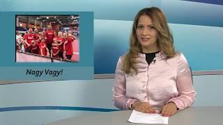 TV Budakalász / Budakalászi 7 / 2018.10.26.