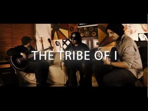 The Tribe Of I - Woman (Acoustic Sessions)